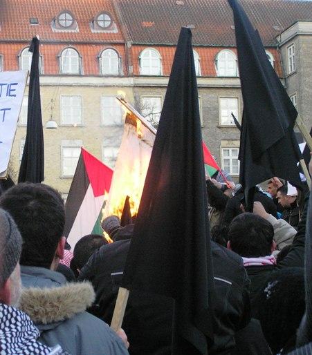 Århus 2. januar 2009