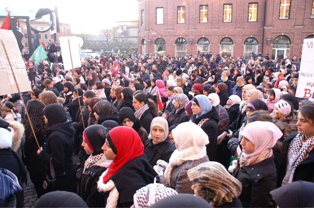 Odense 2. januar 2009