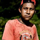 Guarani Bolivia