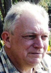 Klaus Riis