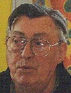 Frede Klitgård