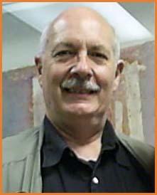 Professor Grover Furr, Montclair State University