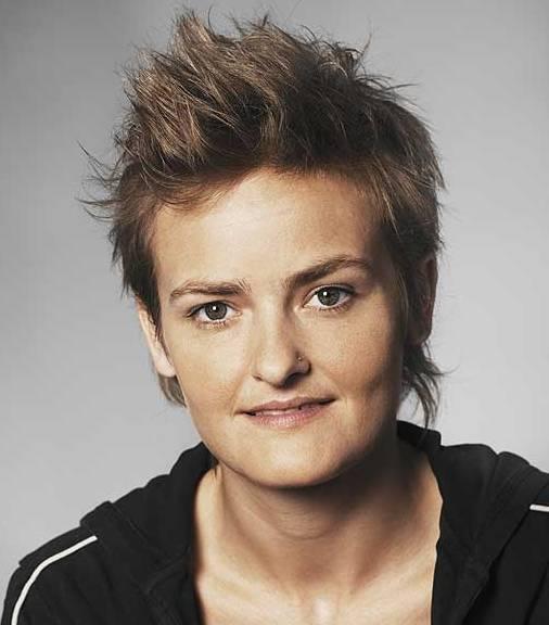Pernille Rosenkrantz-Theills farvel til Enhedslisten er et signal om partiets strategiske krise