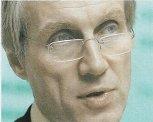 Peter Straarup