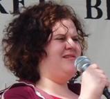 Cathrine Pedersen