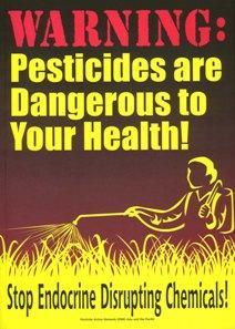 Profit på forgiftning
