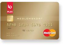 Kreditkrise Sa Prov Lo Plus Guldkort Kpnet
