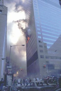 Bygning 7 11. september 2010