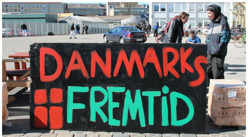 Danmarks_fremtid_banner
