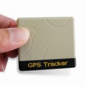 GPS_tracker