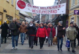 Optog_vestjylland
