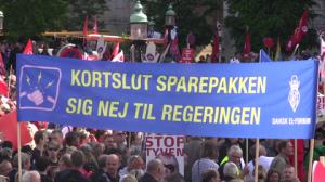kortslut_regeringen