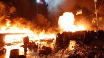 ukraine_rior