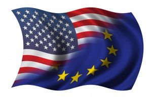 eu-us_trade_deal_flag