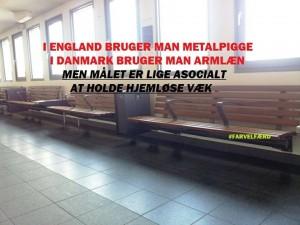 baenke_med_armlaen
