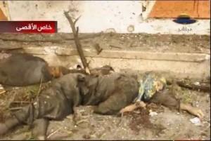 israelsk_massakre_gaza