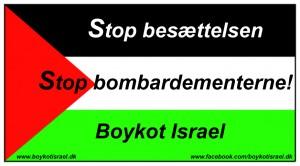 stop_besaet_boykot_m_underskrift