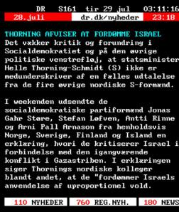 thorning_afviser_at_fordoemme_israel