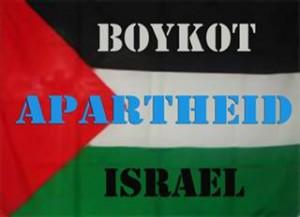 boykot_apartheid_israel_keld_lund_andersen