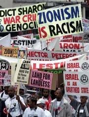 zionism_is_racis_demo_sydafrika