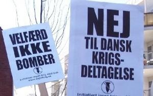 Nej_til_dansk_krigsdeltagelse