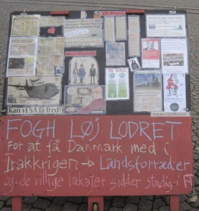 Fogh_loej_lodret_planche_fredsvagten_4