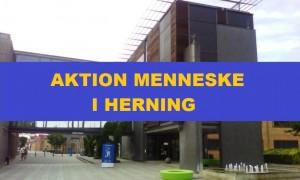 aktion_menneske_i_herning