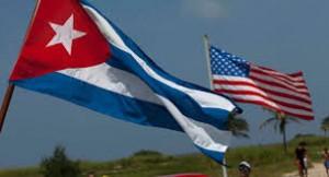 cuba_US_flag_2