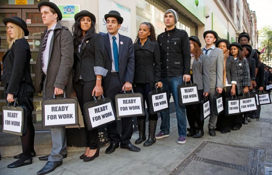 Britain_Unemployment