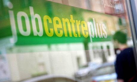 Record-unemployment_-Job--001