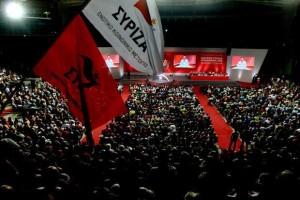 syriza-synedrio-2013