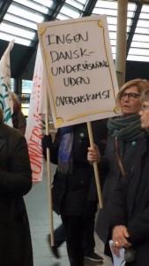 ingen danskundervisning uden OK_uddannelsesforbundet