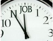 jobformidling