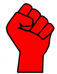 fist2_red