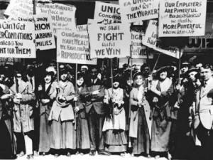 international_kvindekonference_kbh_1910