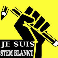 je_suis_stem_blankt