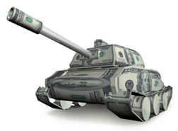 tankmoney