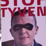 loekke-stop_tyven_th
