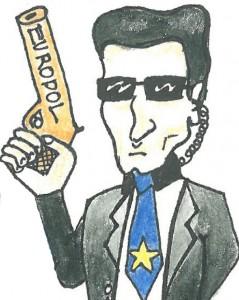 europol-tegning-FB