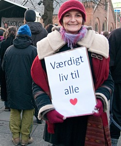 arhus_demo_vaerdigt_liv_net copy