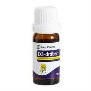 Inno-Pharma-D vit