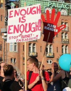 enough-is-enough_kbh-copy