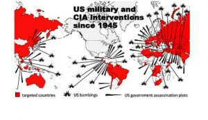 us-waging-wars