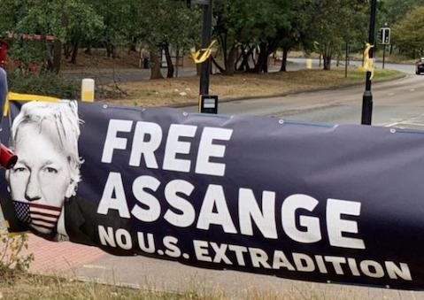 http://kpnet.dk/blogs/wp-content/uploads/2021/01/Free-assange-copy.jpg