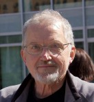 Henning Paaske Jensen