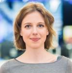 Rina Ronja Kari