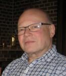 Jesper Morville