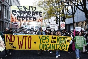 protest_wto_seattle_199