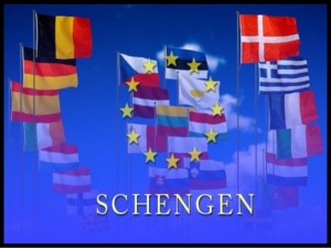 schengen-agreement-