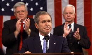 Bush_war_on_terrorism_010920